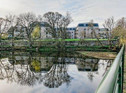 Résidence Épona - 49400 - Saumur (2)