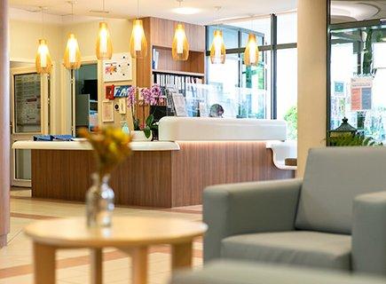 Résidence Ger'Home LNA Santé - 92400 - Courbevoie (2)