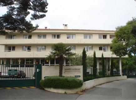 Résidence Mazargues - 13009 - Marseille 09 (1)