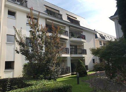 Résidence Services Carnot - 92340 - Bourg-la-Reine (1)