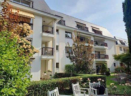 Résidence Services Carnot - 92340 - Bourg-la-Reine (4)