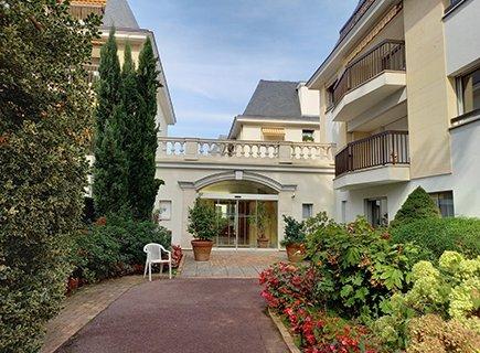 Résidence Services Carnot - 92340 - Bourg-la-Reine (5)