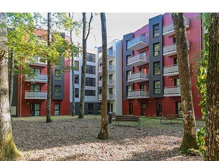 Résidence Services Eugénie Primavera - 37170 - Chambray-lès-Tours (1)