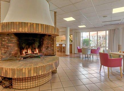Résidence Services La Pastourelle - 64140 - Billère (6)