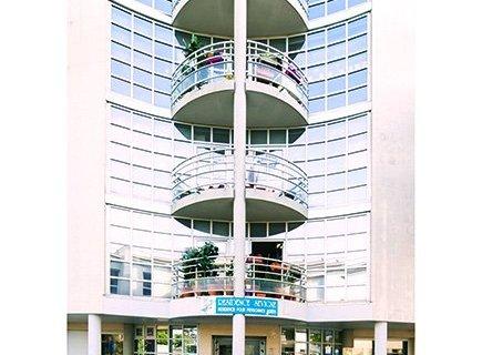 Résidence Sévigné LNA Santé - 94100 - Saint-Maur-des-Fossés (2)