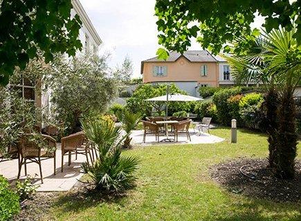 Résidence Sévigné LNA Santé - 94100 - Saint-Maur-des-Fossés (3)