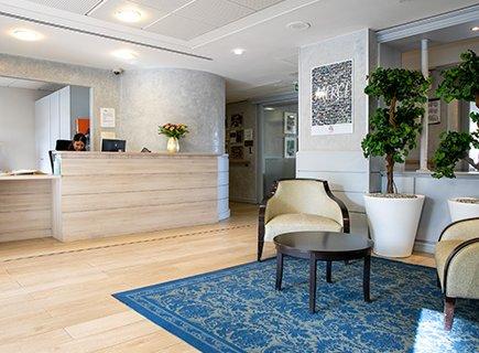 Villa d'Épidaure LNA Santé - 78170 - La Celle-Saint-Cloud (2)