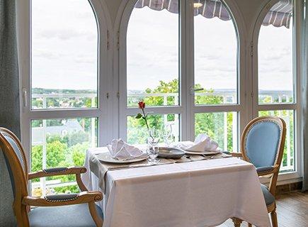 Villa d'Épidaure LNA Santé - 78170 - La Celle-Saint-Cloud (3)