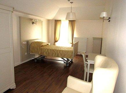 Villa de Falicon LNA Santé - 06100 - Nice (4)