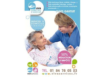 VivaServices Nanterre - 92000 - Nanterre (1)