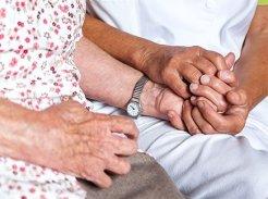 Abrapa - Association d'aide et services à la personne - 67038 - Strasbourg