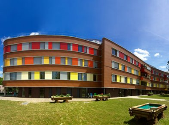 Etablissement d'Hébergement pour Personnes Agées Dépendantes - 77680 - Roissy-en-Brie - ACEP - Association pour la Création d'Équipements Pilotes pour Personnes Agées
