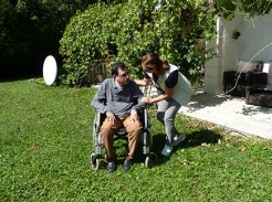 ADAPA Association Départementale d'Aide aux Personnes de l'Ain - 01004 - Bourg-en-Bresse