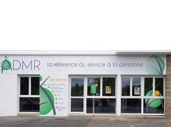 ADMR Fédération du Morbihan - 56004 - Vannes