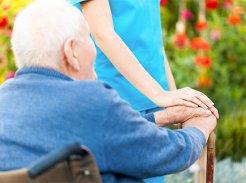ADPAH - Association d'aide à domicile aux personnes âgées et handicapées - 38200 - Vienne