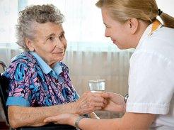 Services d'Aide et de Maintien à Domicile - 56000 - Vannes - Age d'Or Services