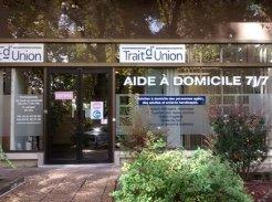 Aide à Domicile Trait d'Union - 31000 - Toulouse