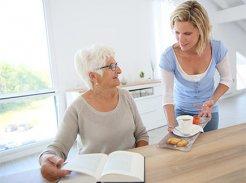 Aide aux Mères et aux Familles à Domicile - Banlieue Nord et Nord Ouest