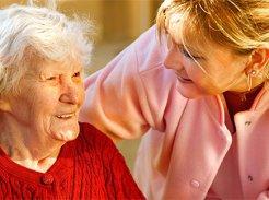 Services d'Aide et de Maintien à Domicile - 54000 - Nancy - Aidhom