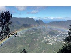 Organismes Action Sociale - Régional - 97851 - Saint-Pierre - ALEFPA Direction Territoriale Océan Indien