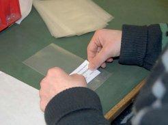 Etablissement et Service d'Aide par le Travail - 31100 - Toulouse - ALEFPA - ESAT Le Catic