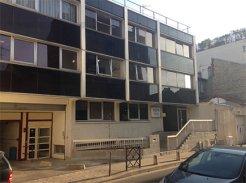 Foyer d'Accueil - 92600 - Asnières-sur-Seine - ALEFPA Foyer Jean Zay