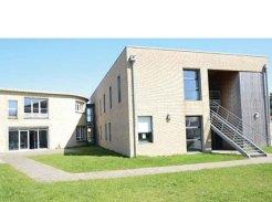 ALEFPA La Communauté Paul Machy Maison d'Enfants à Caractère Social - 59820 - Gravelines
