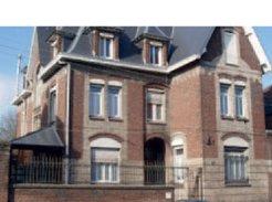 ALEFPA MECS Déclic'Ados - Maison d'Enfants à Caractère Social - 59300 - Valenciennes