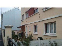 ALEFPA MESAT - Maison Educative pour Séjour d'Accueil de Transition - 51100 - Reims