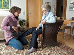 Services d'Aide et de Maintien à Domicile - 78180 - Montigny-le-Bretonneux - ALTRUIS