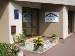 AMADPA - Association de Maintien à Domicile de Personnes Agées - 91230 - Montgeron