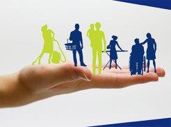 Services d'Aide et de Maintien à Domicile - 63000 - Clermont-Ferrand - APAMAR
