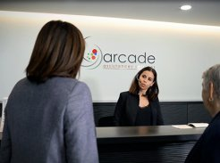 Arcade Assistances Services - 13006 - Marseille 06
