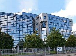 ARS Agence Régionale de Santé Pays-de-la-Loire