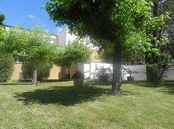 Etablissement d'Hébergement pour Personnes Agées Dépendantes - 82120 - Lavit - Association APIM - EHPAD La Souleihado