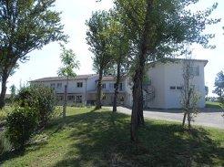 Foyer de Vie, Foyer Occupationnel - 82120 - Lavit - Association APIM