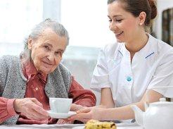 Services d'Aide et de Maintien à Domicile - 49300 - Cholet - Association de l'Aide Familiale Populaire