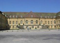 Association Hospitalière de Bourgogne Franche-Comté - 70160 - Saint-Remy