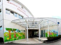Association pour l'Animation des Fondations Docteur Gibert - 76560 - Héricourt-en-Caux