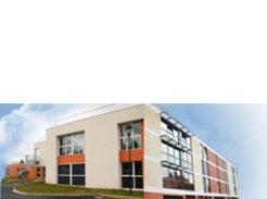 Association Rouennaise de Réadaptation de l'Enfance Déficiente - A.R.R.E.D. - 76230 - Bois-Guillaume
