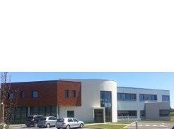 AURA Santé - 63400 - Chamalières