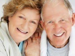 Azaé (Groupe A2micile) - 76600 - Le Havre