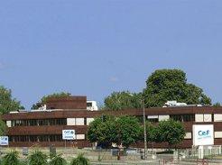 CEF - Centre de Formation au Travail Sanitaire et Social - 24112 - Bergerac