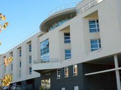 Centre d'Hébergement Gérontologique La Filandière - 76250 - Déville-lès-Rouen