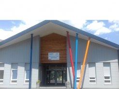Centre de Gestion ALEFPA Occitanie - 66340 - Osséja
