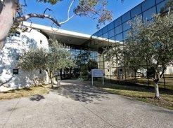 Centre de Réadaptation et d'Insertion Professionnelle (CRIP) - 34173 - Castelnau-le-Lez