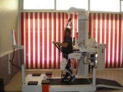 Centre de Rééducation et de Réadaptation Fonctionnelles L'Eau Vive spécialisé en Orthopédie et Neurologie - 04250 - Turriers
