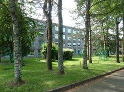 Centre de Soins Bocquet, Centre de Soins de Suite et Réadaptation en Addictologie, Aide au sevrage tabagique - 72600 - Mamers