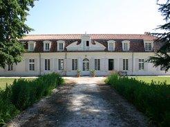 Centre Delestraint Fabien - 47140 - Penne-d'Agenais