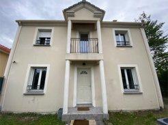 Centre Home Meitis de Villepinte